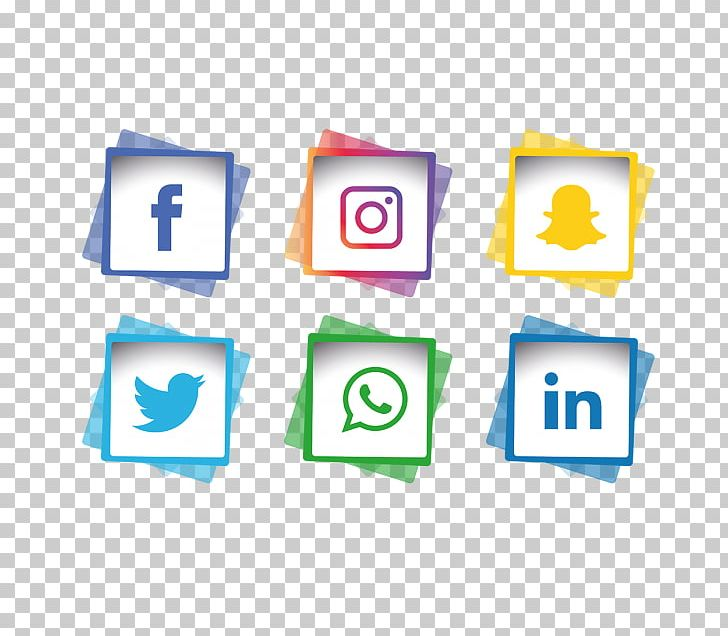 Social Media Marketing Computer Icons PNG, Clipart, Area, Brand, Communication, Computer Icon, Computer Icons Free PNG Download