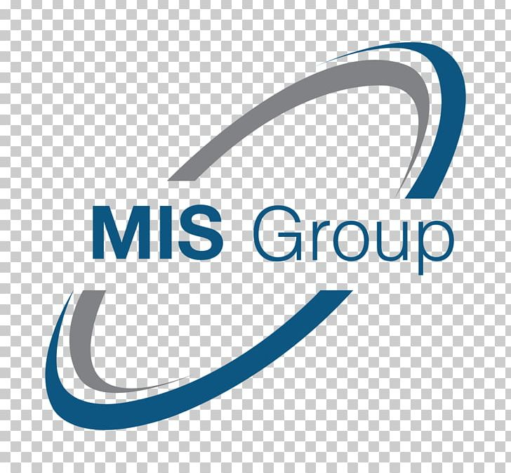 Logo Organization Brand Product Trademark PNG, Clipart, Area, Brand, Circle, Group, Investment Free PNG Download