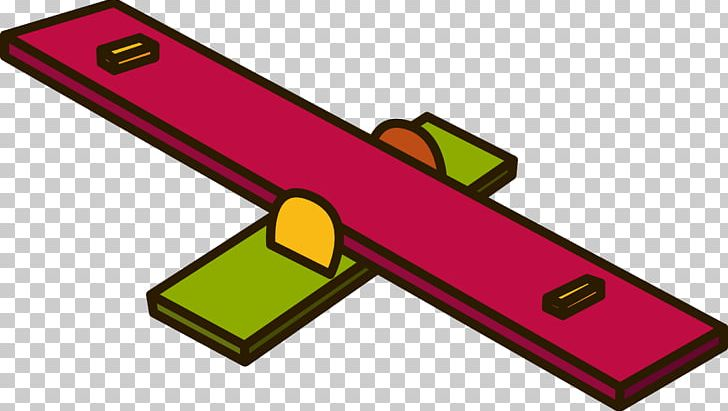 Line Angle PNG, Clipart, Angle, Area, Clip Art, Line, Seesaw Free PNG Download