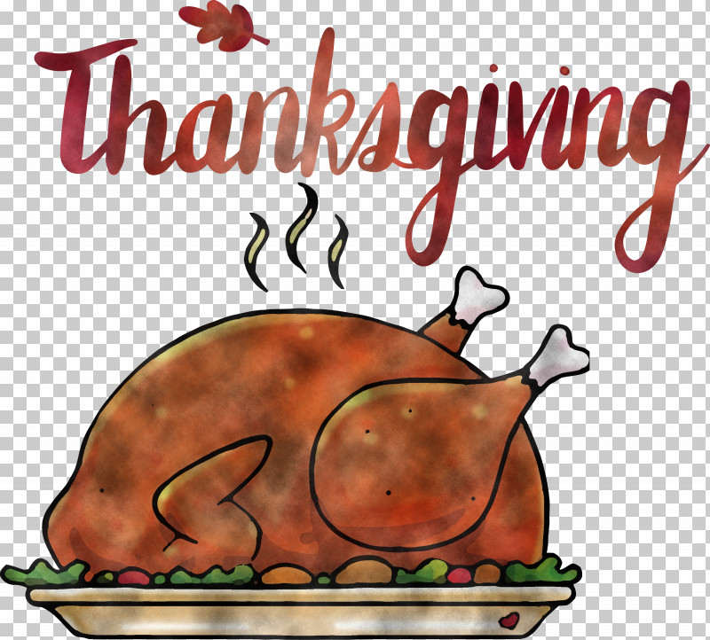 Thanksgiving PNG, Clipart, Cartoon, Meter, Snout, Thanksgiving Free PNG Download