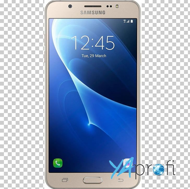Samsung Galaxy J5 Samsung Galaxy J7 Samsung Galaxy J2 Android PNG