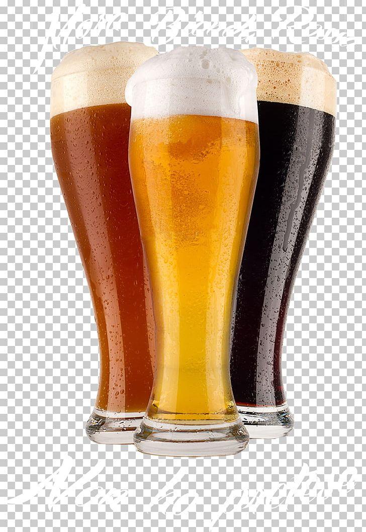 Wheat Beer Beer Glasses Beer In Germany Yeast PNG, Clipart, Beer Glasses, Beer In Germany, Wheat Beer, Yeast Free PNG Download