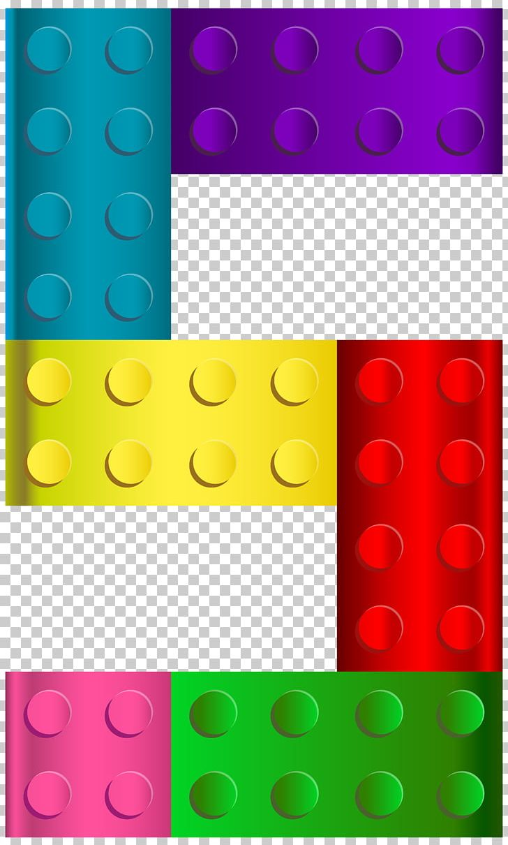 Lego Serious Play Toy Block PNG, Clipart, Angle, Circle, Clipart, Decorative Numbers, Design Free PNG Download