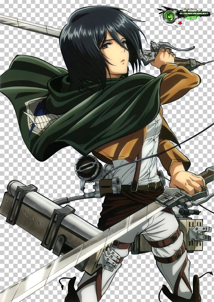 Mikasa Ackerman Eren Yeager A.O.T.: Wings Of Freedom Attack On Titan Levi PNG, Clipart, A.o.t., Ackerman, Adventurer, Anime, Aot Wings Of Freedom Free PNG Download