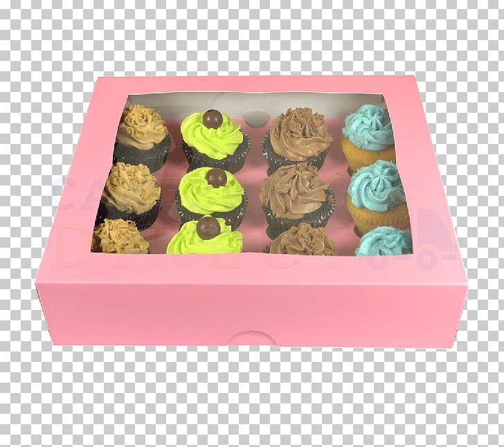 Cupcake Petit Four Box Birthday Cake Muffin PNG, Clipart, Bakery, Birthday Cake, Box, Cake, Cupcake Free PNG Download