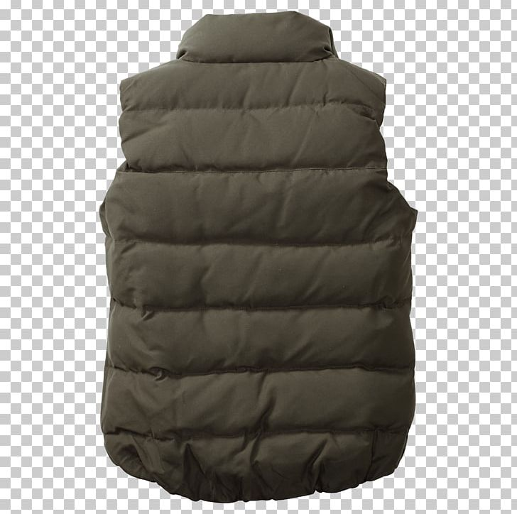Gilets PNG, Clipart, Gilets, Others, Repelling, Vest Free PNG Download