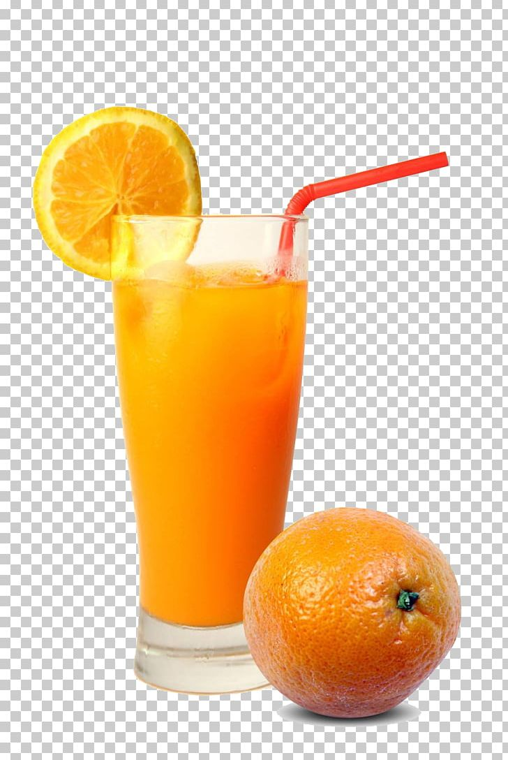 Orange Juice Cocktail Smoothie Squash PNG, Clipart, Apple Juice, Breakfast, Carrot, Citric Acid, Cocktail Garnish Free PNG Download