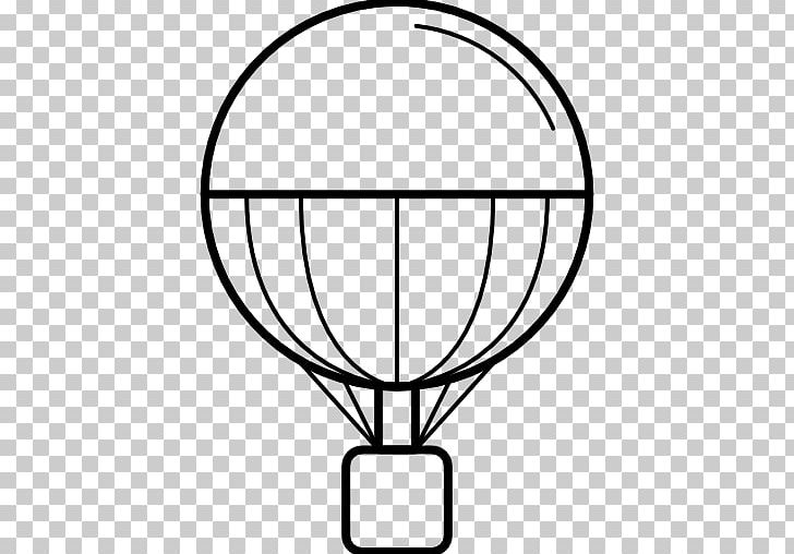 Flight Airplane Computer Icons Hot Air Balloon PNG, Clipart, Aerostat, Airplane, Angle, Area, Ball Free PNG Download