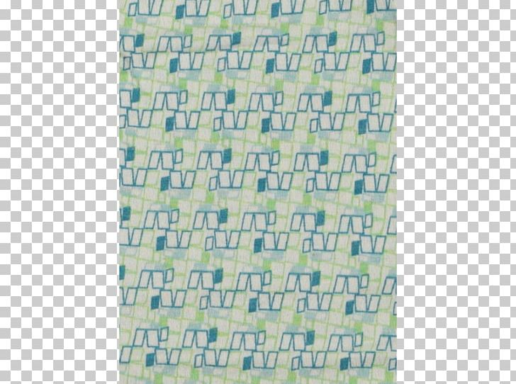 Rectangle PNG, Clipart, Area, Green, Light Blue Pattern, Material, Others Free PNG Download