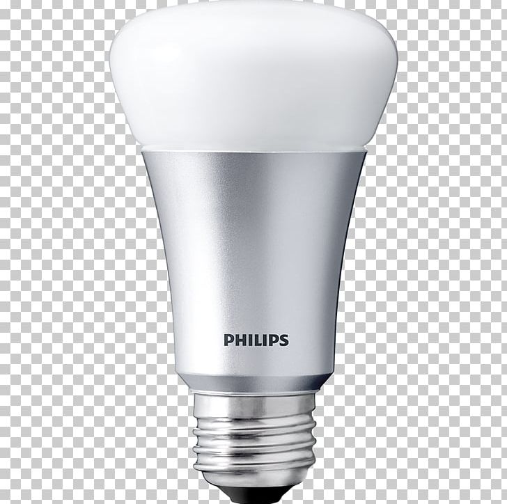 Incandescent Light Bulb Philips Hue Lighting PNG, Clipart
