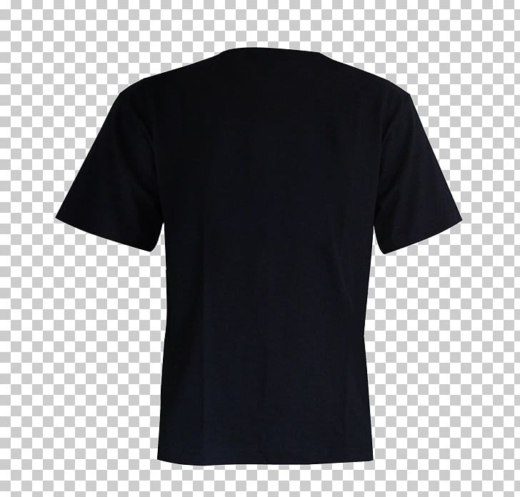 T-shirt Sleeve Amazon.com Clothing PNG, Clipart, Active Shirt, Amazoncom, Angle, Black, Clothing Free PNG Download