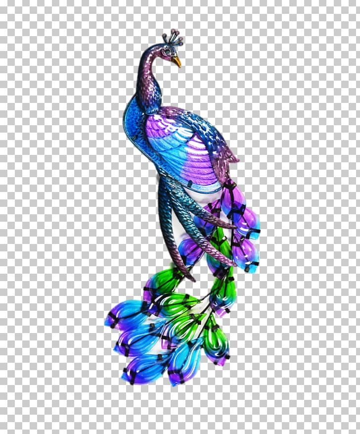 Bird Peafowl Cygnini Drawing Feather PNG, Clipart, Animals, Art, Bird, Body Jewellery, Body Jewelry Free PNG Download
