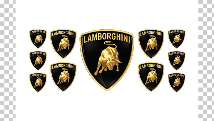 Lamborghini Aventador Car Decal Galpin Gtr1 Png Clipart Brand