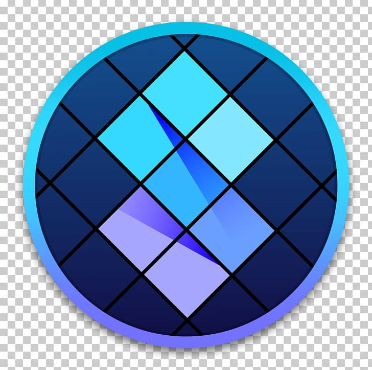 Setapp Computer Icons Mac App Store MacOS PNG, Clipart, App, Apple, App Store, Backblaze, Blue Free PNG Download