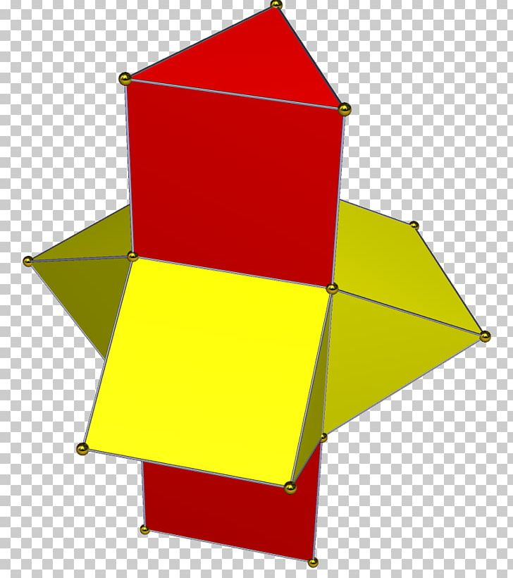 3-3 Duoprism Geometry Triangle Disphenoid PNG, Clipart, 4polytope, 33 Duoprism, Angle, Art, Cartesian Product Free PNG Download