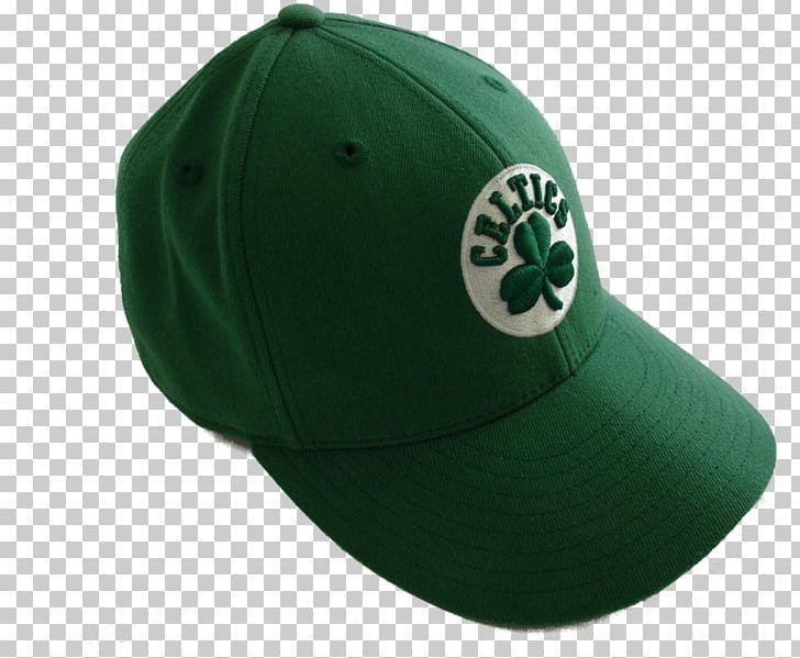 half off 554b3 93d73 Boston Celtics Baseball Cap Adidas PNG, Clipart, Adidas, Baseball, Baseball  Cap, Boston Celtics, Cap Free PNG Download