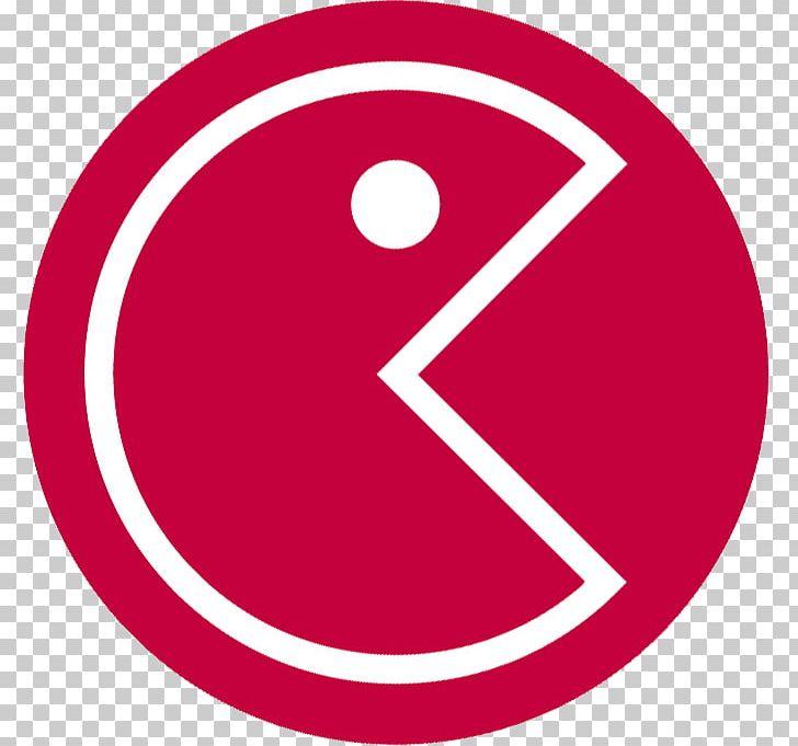 LG G Flex LG G6 LG Electronics Hidden Message Logo PNG, Clipart, Area, Brand, Circle, Company, Hidden Message Free PNG Download