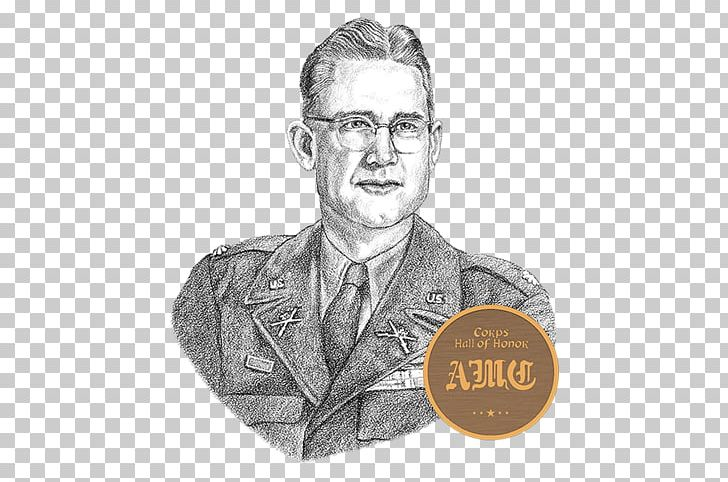 Texas A&M University Corps Of Cadets Texas A&M Aggies Football Aggie Yell Leaders Medal PNG, Clipart, Aggie Yell Leaders, Award, Colonel, Colonel Sanders, Distinguished Service Medal Free PNG Download