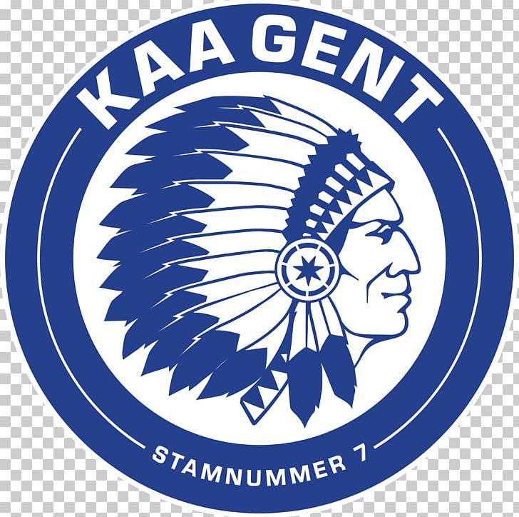 Ghelamco Arena K A A Gent Belgian First Division A Club Brugge KV K V Kortrijk PNG Clipart Area