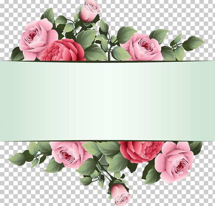 Idea Png Clipart Art Artificial Flower Background Vector