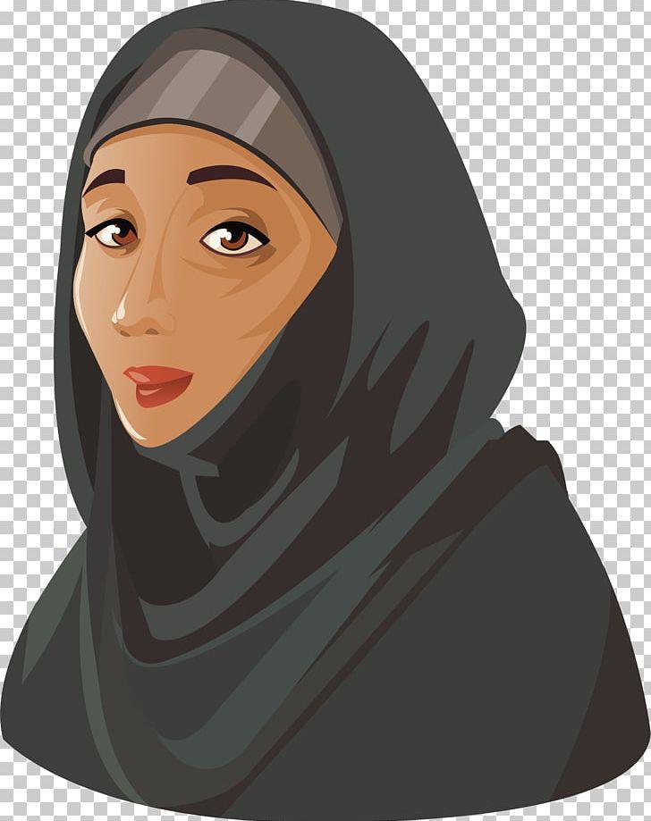 Middle East Illustration PNG, Clipart, Adobe Illustrator