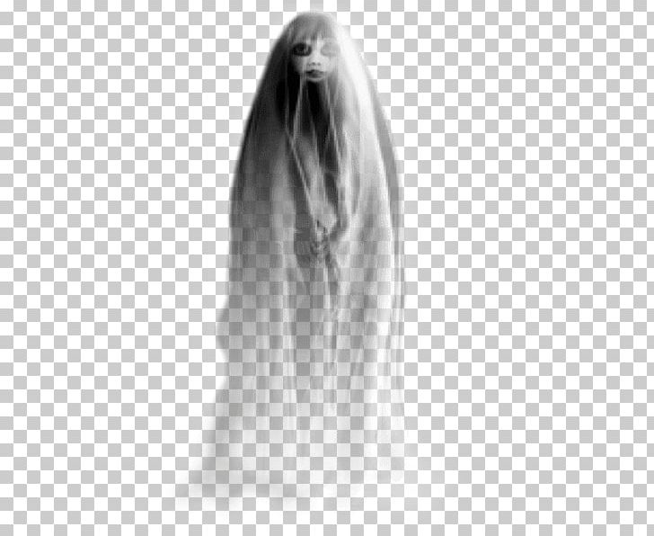 Spooky Woman Ghost PNG, Clipart, Halloween, Holidays Free PNG Download