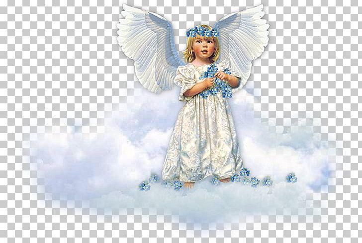 Angels Cherub Prayer Blessing PNG, Clipart, Angel, Angels, Angel Vector, Angel Wing, Blessing Free PNG Download