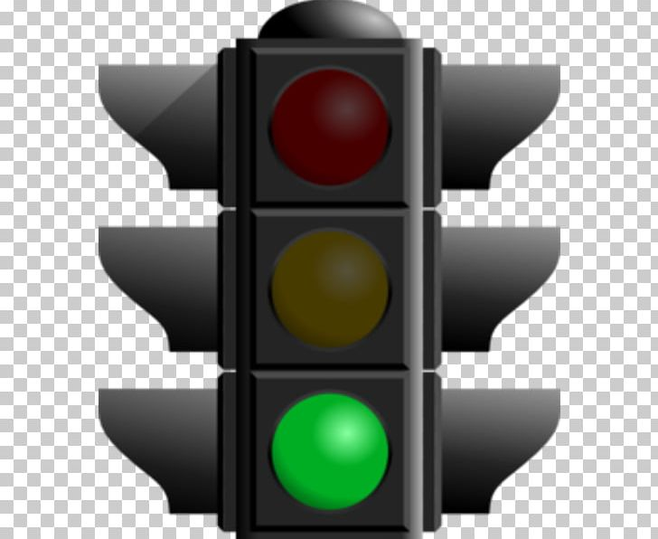 Traffic Light Red Light Camera Traffic Sign Road PNG, Clipart, Cars, Color, Computer Icons, Green, Hand Signals Free PNG Download