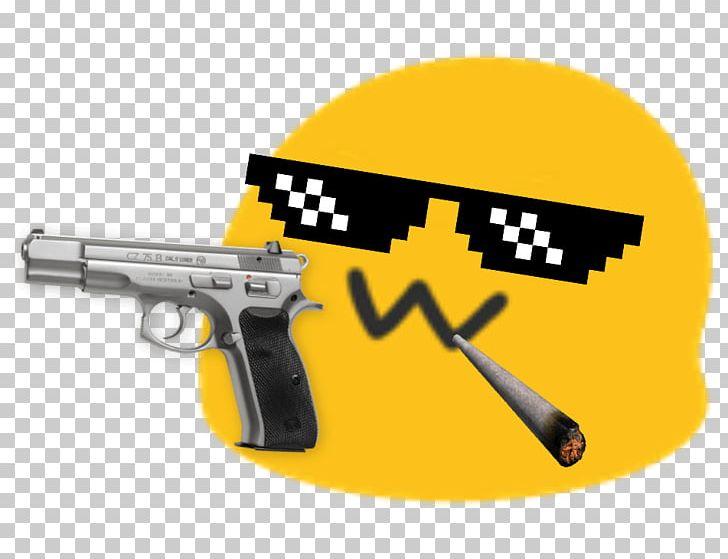 Blob Emoji Discord Emoticon Face With Tears Of Joy Emoji PNG, Clipart, Air Gun, Android, Binary Large Object, Discord, Discord Emoji Free PNG Download