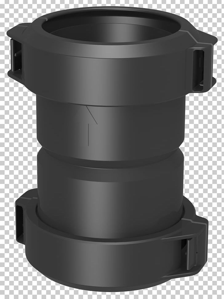 Outstanding Pipe Polypropylene Plastic Chimney Ofenrohr Png Clipart Download Free Architecture Designs Lukepmadebymaigaardcom