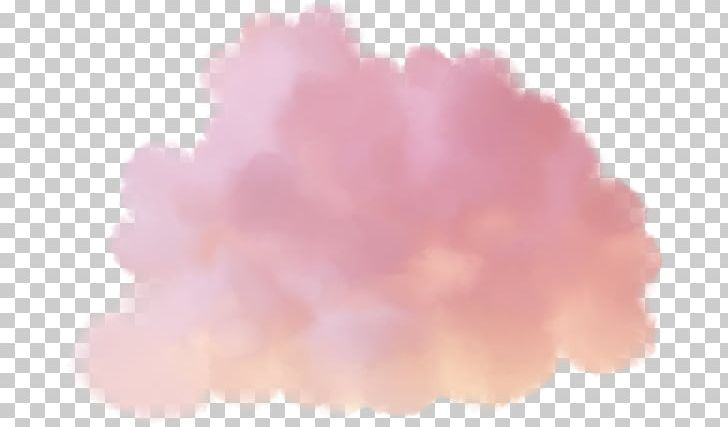 Cotton Candy Pink Cloud PNG, Clipart, Adobe Illustrator ...