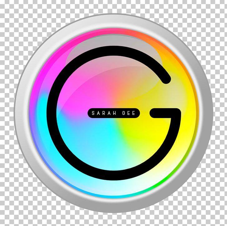 Logo Disc Jockey Musician DJ Mix Mixcloud PNG, Clipart, Circle, Disc