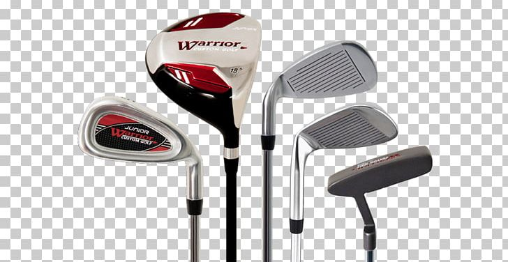 Sand Wedge Putter PNG, Clipart, Golf Club, Golf Equipment, Hybrid, Iron, Others Free PNG Download