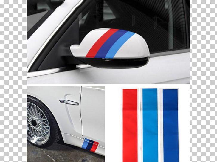 BMW Z3 Car BMW 3 Series BMW M5 PNG, Clipart, Auto Part, Car, City Car, Electric Blue, Fender Free PNG Download