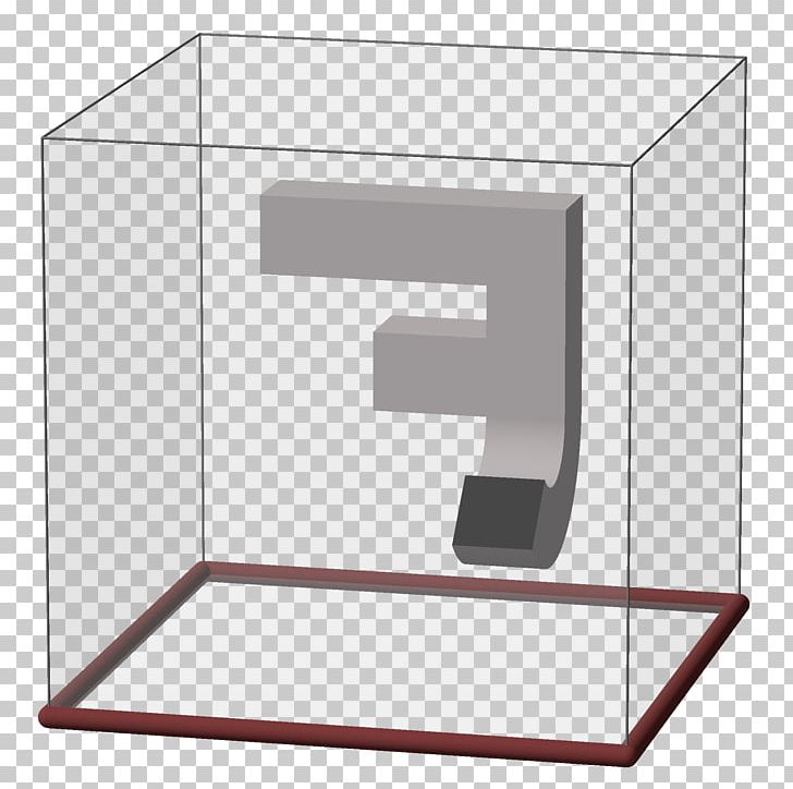 Rectangle PNG, Clipart, Angle, Furniture, Rectangle, Religion, Square Free PNG Download