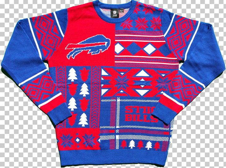 release date f9ec1 dbd25 Chicago Blackhawks Sports Fan Jersey T-shirt Clothing ...