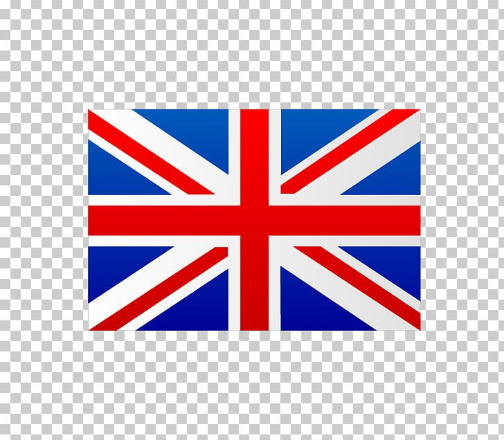 Flag Of Great Britain Flag Of The United Kingdom Flag Of England PNG, Clipart, Angle, Area, Blue, Electric Blue, Flag Free PNG Download