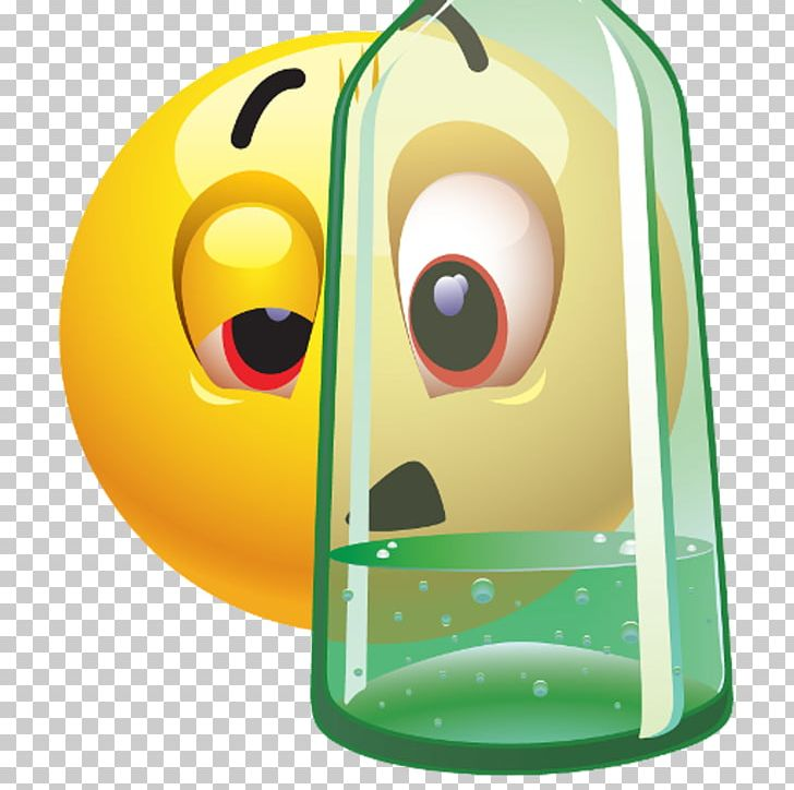 Social Media Emoji Google Play Mobile Phones PNG, Clipart, Android, Apk, App Annie, App Store, Computer Icons Free PNG Download