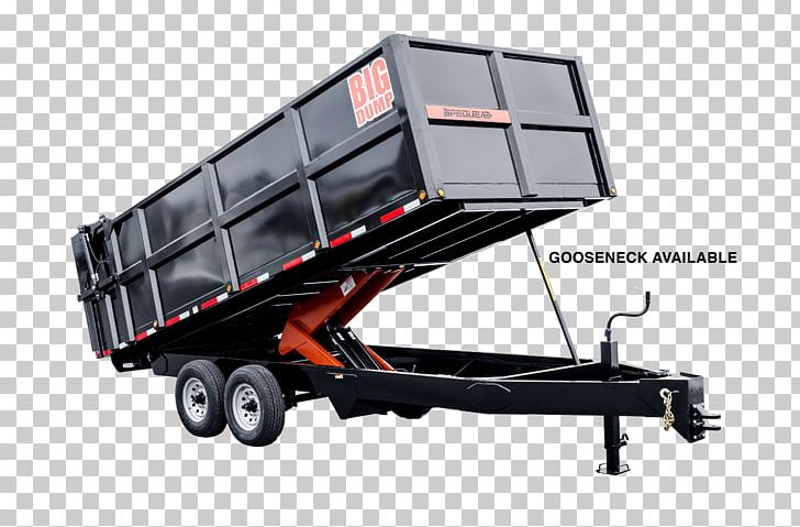 Vehicle Trailer Wiring Diagram - Wiring Diagrams on