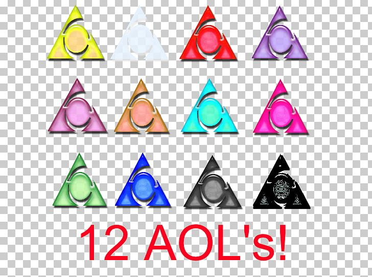 Triangle PNG, Clipart, Area, Art, Artwork, Computer Icons, Geometry Free PNG Download