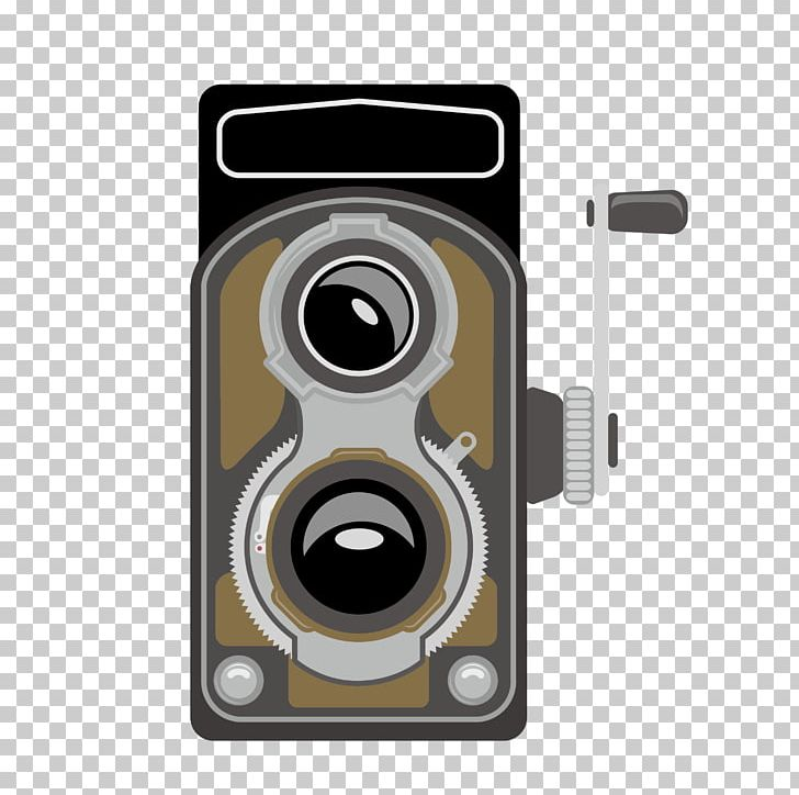 Video Camera Photography PNG, Clipart, Camera, Cinematography, Continental, Download, Electronics Free PNG Download