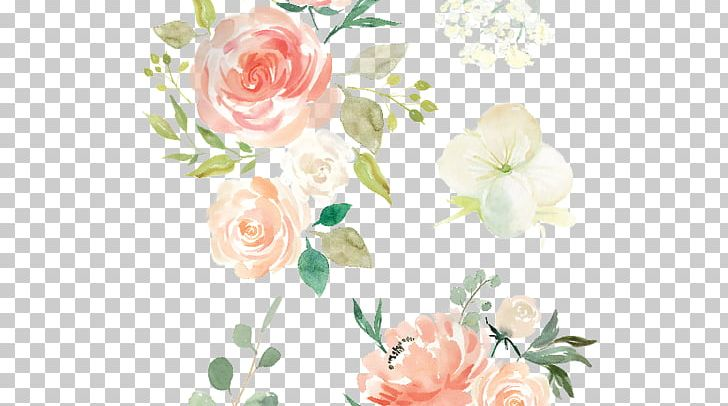 Garden Roses Floral Design Cut Flowers Flower Bouquet PNG, Clipart, Blossom, Cut Flowers, Floral Design, Floristry, Flower Free PNG Download