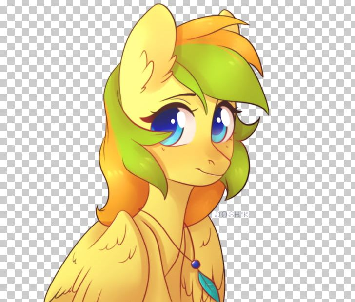 Horse Fairy Desktop PNG, Clipart, Animals, Anime, Art, Cartoon, Computer Free PNG Download