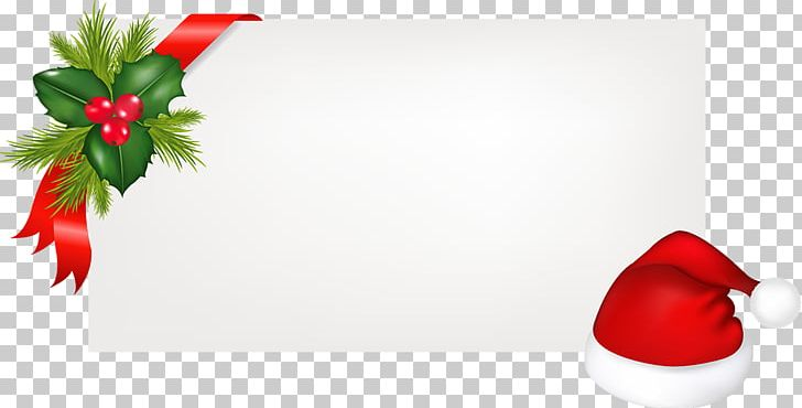 Santa Claus Stock Photography Christmas Day Graphics Gift PNG, Clipart, Christmas, Christmas Day, Christmas Decoration, Christmas Gift, Christmas Ornament Free PNG Download