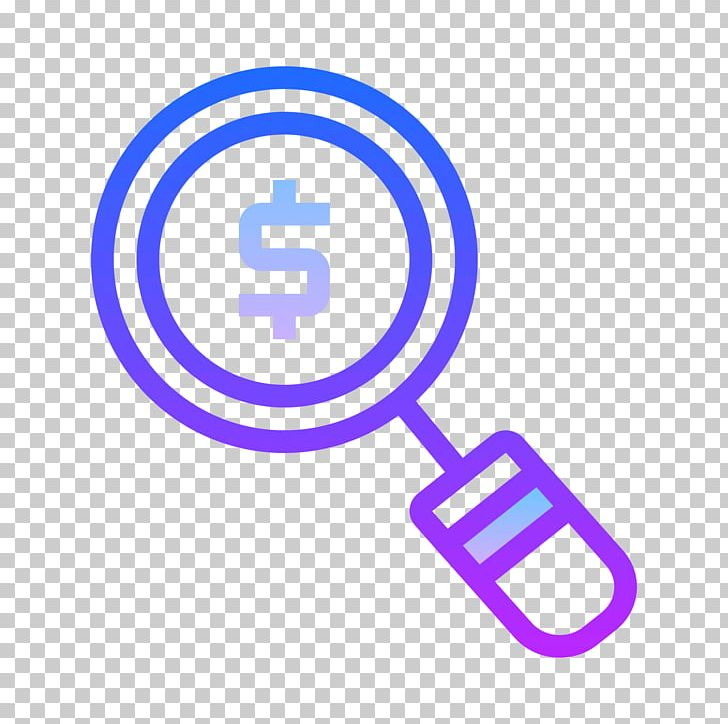 Computer Icons Search Box Web Search Engine PNG, Clipart, Area, Brand, Button, Circle, Computer Icons Free PNG Download