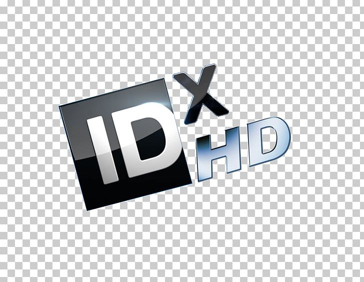 Investigation Discovery High Definition Television Id Xtra