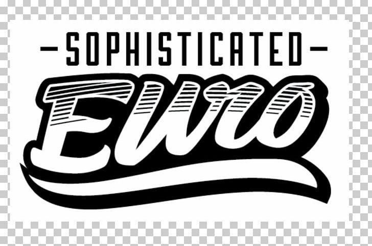 Sophisticated Euro X Car Show X Las Vegas 2018 Logo BMW PNG