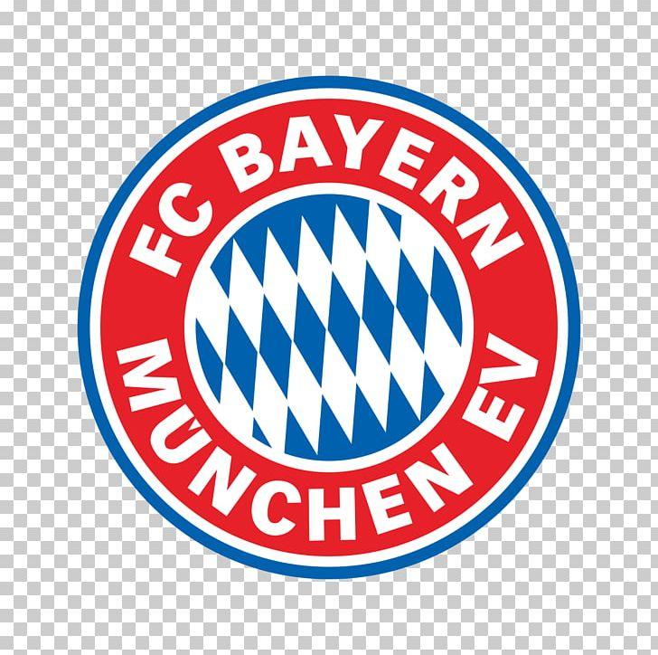 Fc Bayern Munich Logo Emblem Graphics Png Clipart Area Bavaria Brand Circle Computer Icons Free Png