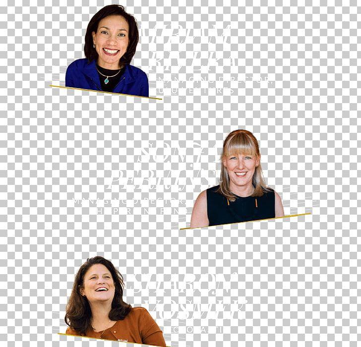 Human Behavior Public Relations PNG, Clipart, Behavior, Communication, Conversation, Facial Expression, Girl Free PNG Download
