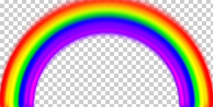 Rainbow Computer Icons Light PNG, Clipart, Brain, Circle, Color, Computer Icons, Download Free PNG Download